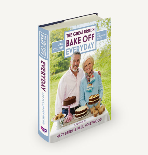 Bake-off-Series-4-book