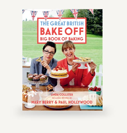The Great British Bake Off - download.cnet.com