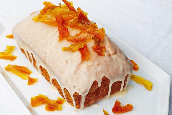 What S Madeira Cake
