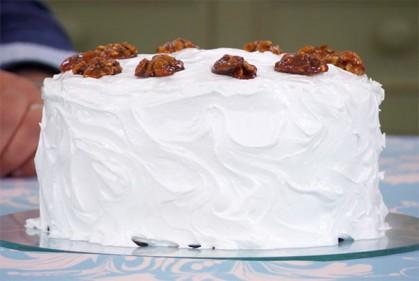 Walnut-Cake-605