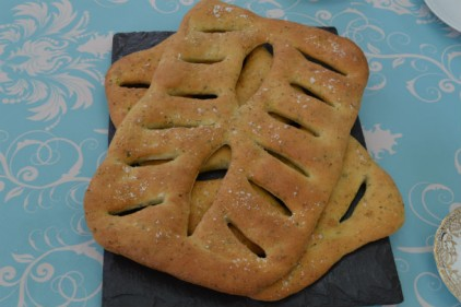 PERFECT PERFECT - TECHNICAL - HERB FOUGASSE - Top_n610
