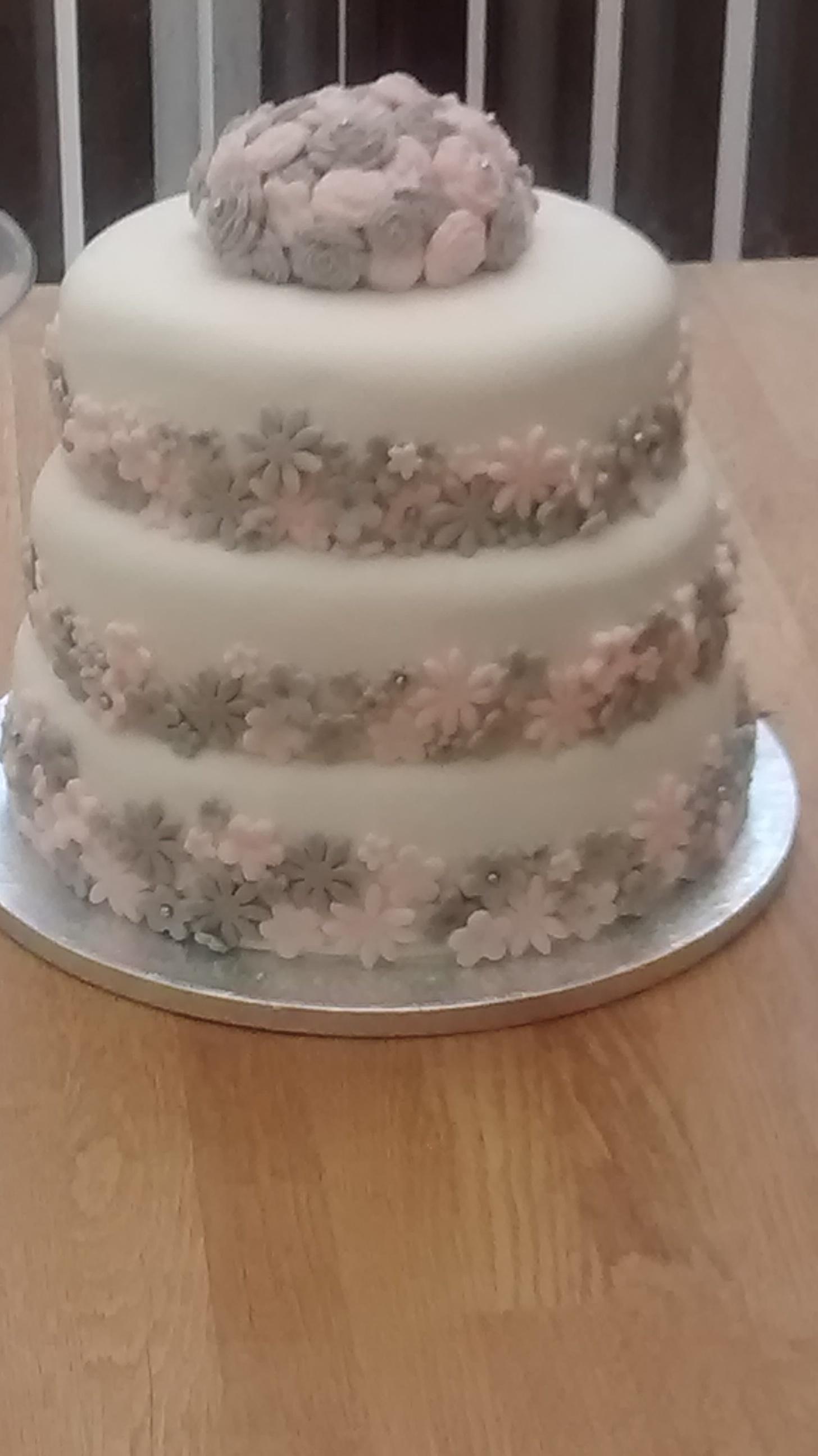 Cake Shop Wickford