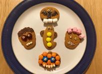 Steve-Wilbers-halloween-party