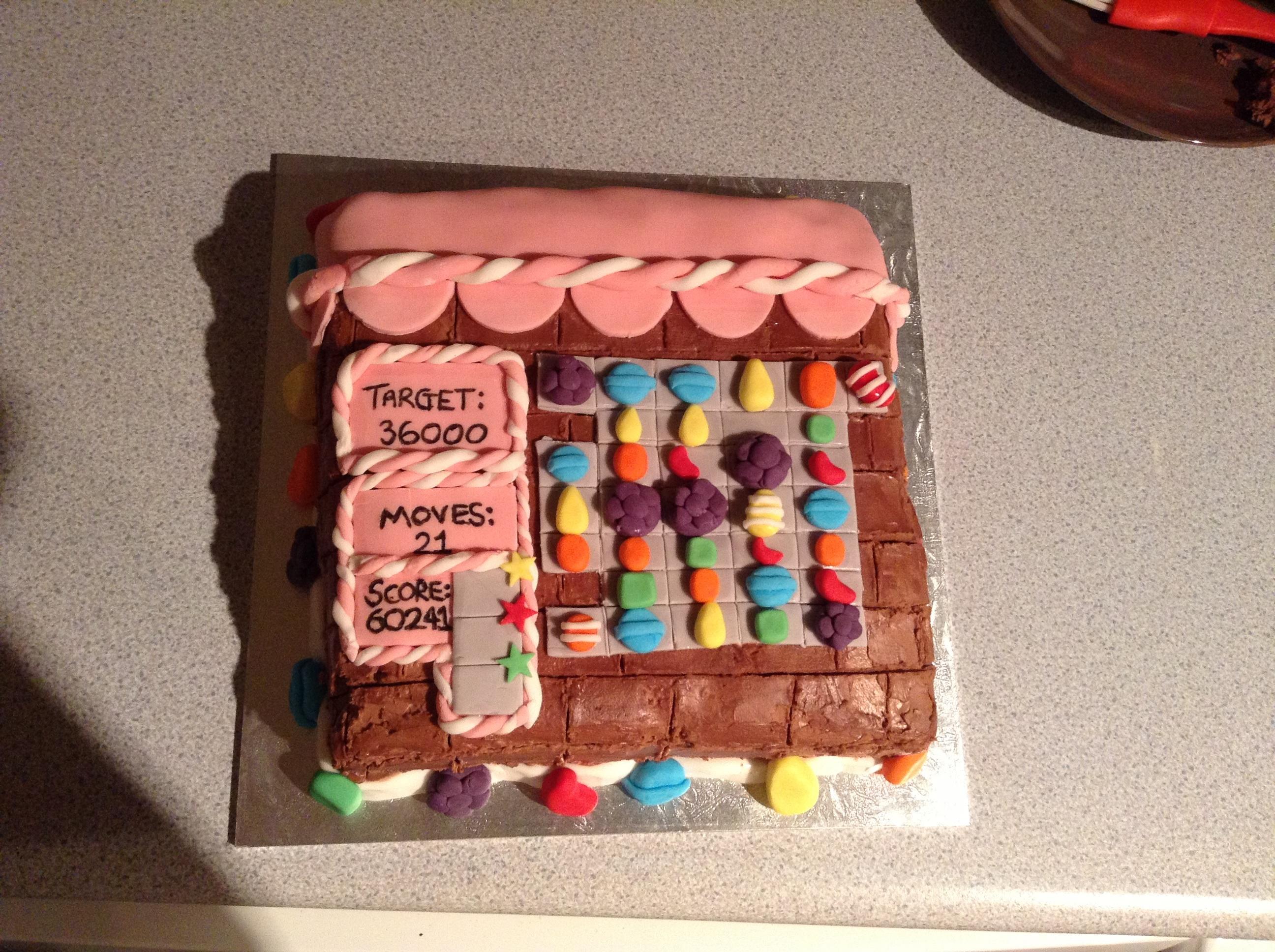 Sarahs Cake Shop Hours