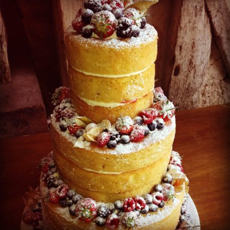 wedding cake recipe victoria sponge sponge wedding cake the great bake 23651