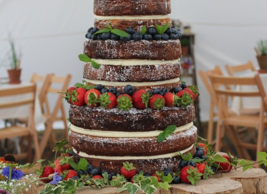 great british bake off wedding cake recipes rustic wedding cake the great bake 14913