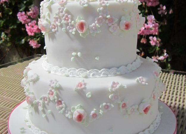 wedding cakes makers wokingham wedding cake the great bake 24971