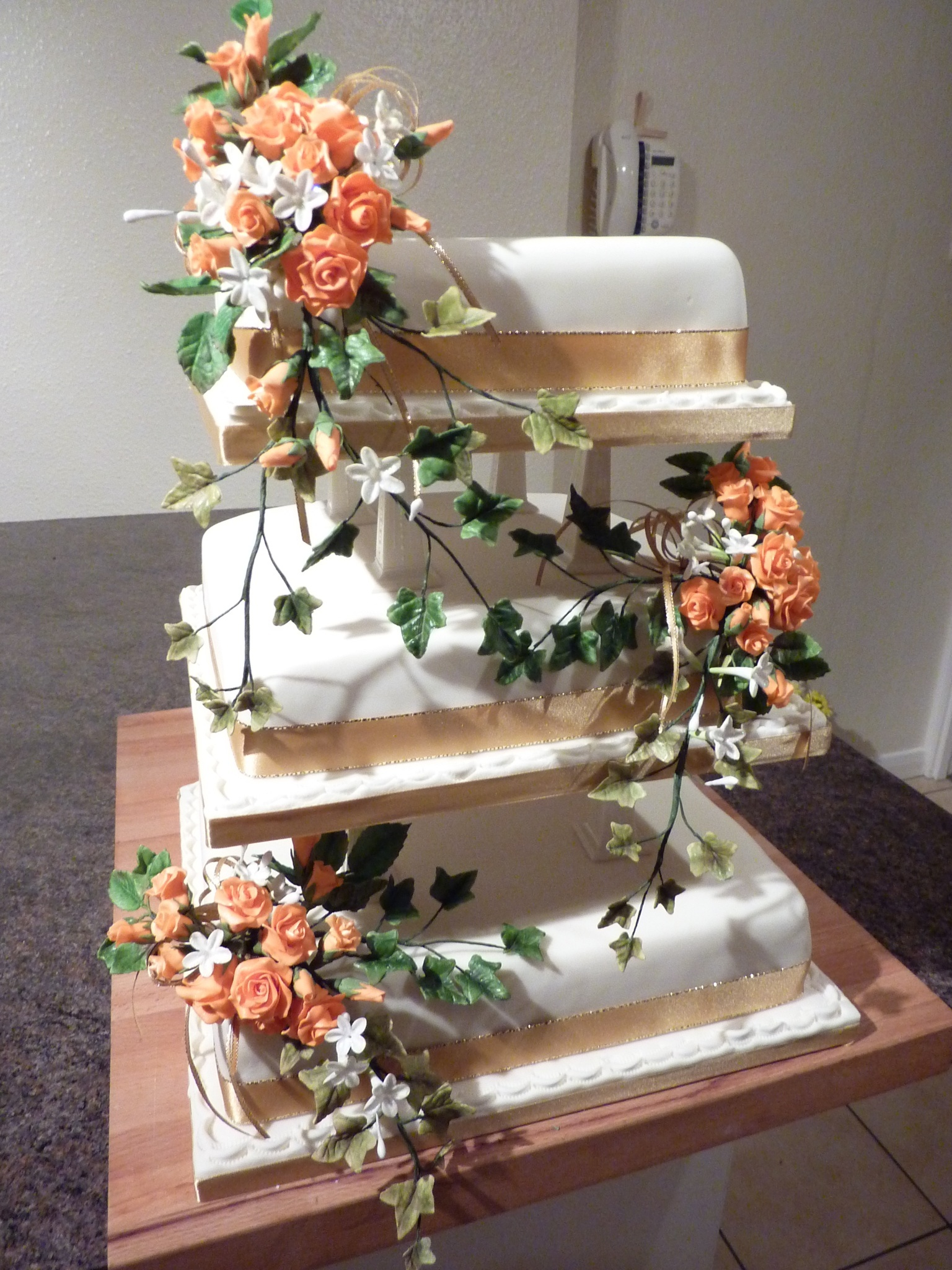 great british wedding cake wedding cake the great bake 14920