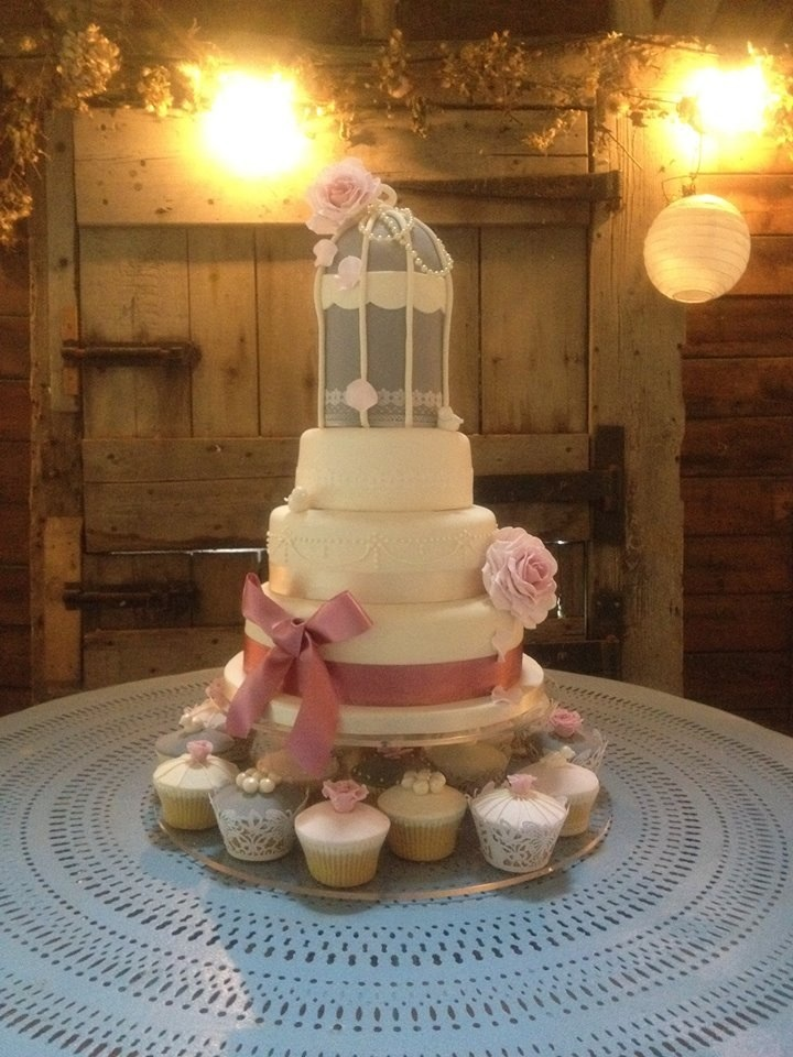 great british bake off wedding cake special classic vintage wedding cake the great bake 14916