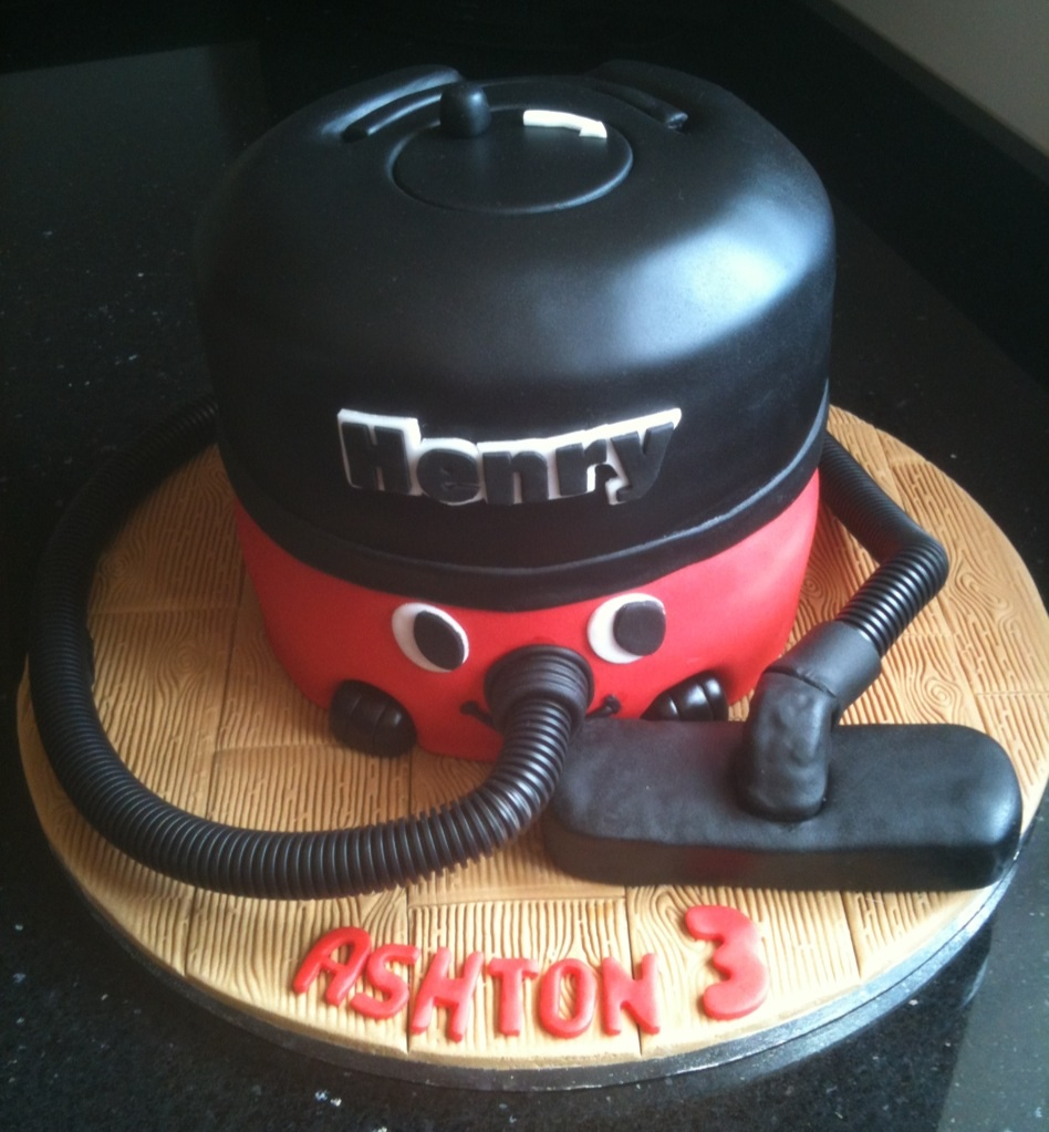 Cake Shop Newcastle