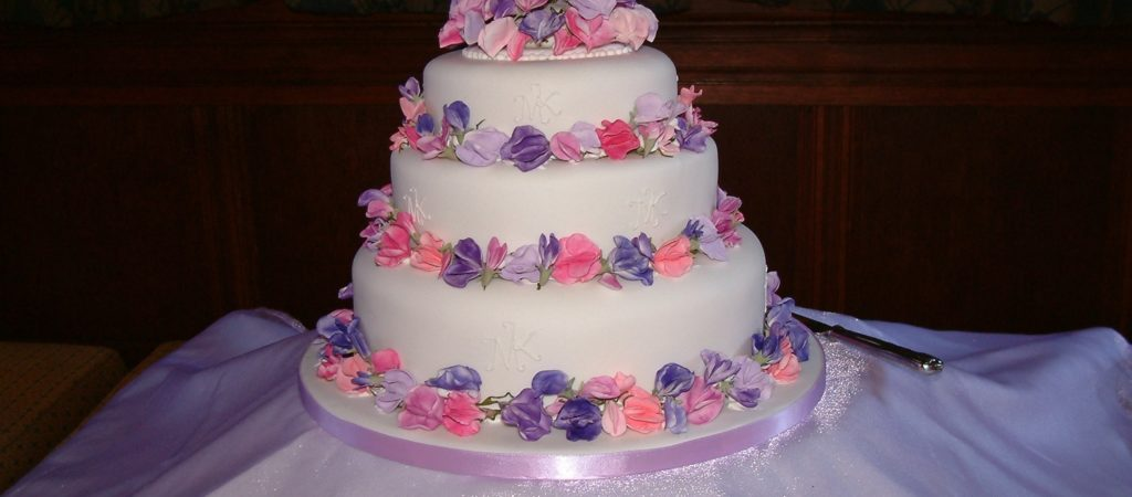 great british baking show wedding cake wedding cake the great bake 14917